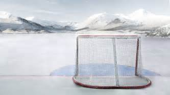 free hockey screensavers wallpaper collections