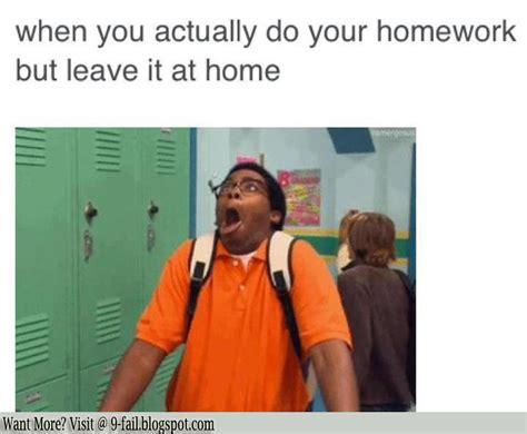 Do Your Meme - do your homework at home pinoy meme