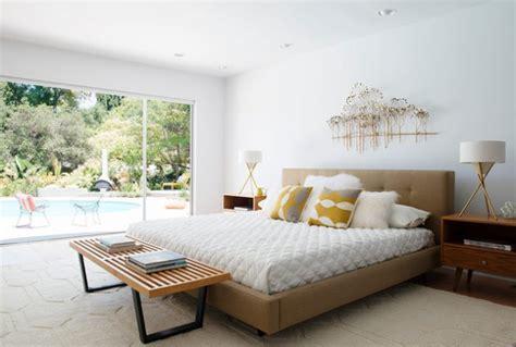 mid century style bedroom 19 stunning mid century bedroom designs that will amaze you