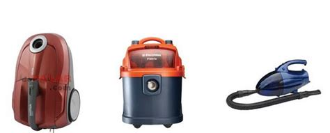 Vacuum Cleaner Success Vc 2088 harga vacuum cleaner