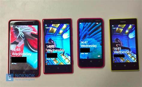 themes nokia lumia 625 comparisons nokia lumia 625 lumia 720 lumia 620 lumia