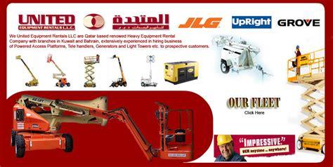 home www uerqatar