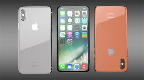 iphone   ramzoner docean