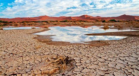 imagenes ironicas de la escasez 191 cu 225 nto cuesta la escasez de agua provocada por el cambio