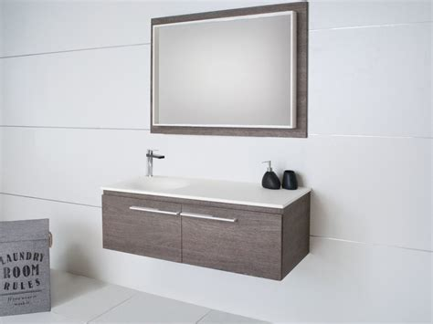 range bathroom furniture elements bathroom furniture range completehome