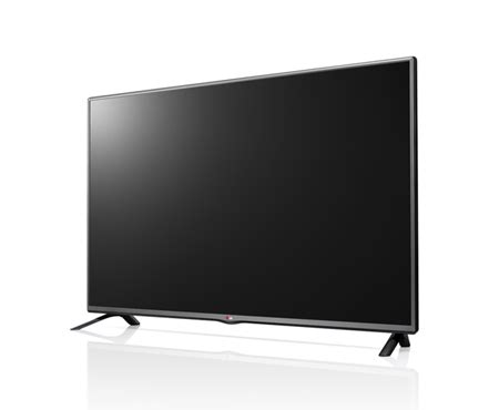 Tv Led Ips Lg 32lb550a Led Tv Lg Uae