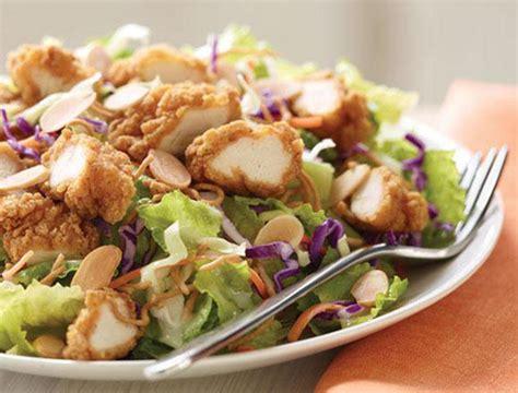 Applebee S House Salad by Image Applebee S Chicken Salad