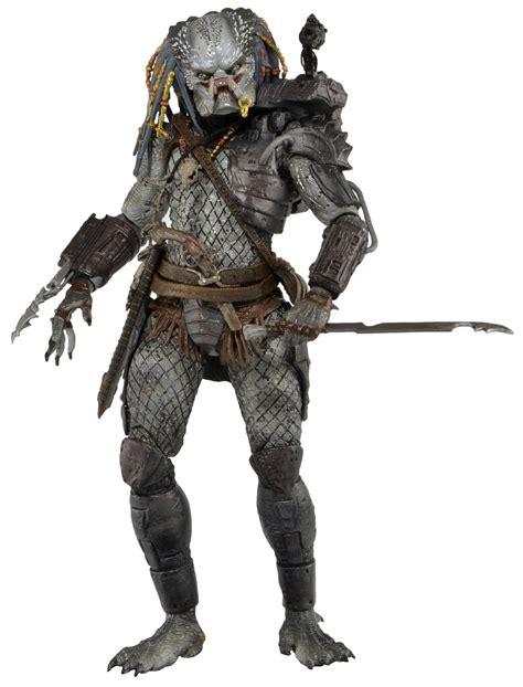 Elder Predator V2 Predator Neca Moc fair 2014 a look at neca s predator series 12 and series 3 figures 171 pop