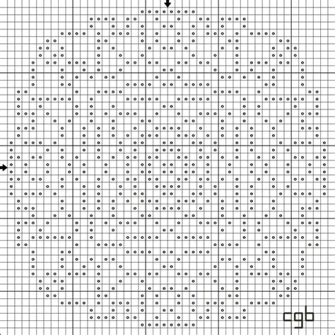 counted cross stitch pattern maker free 4 best images of free printable cross stitch patterns