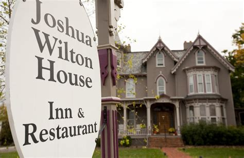 joshua wilton house bristol or bust traveling down i 81 to the battle at