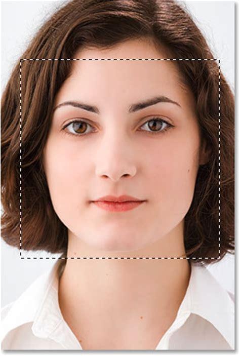 a square faced person photo illusion svoboda s asb leadership tech class
