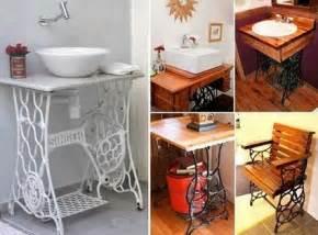 muebles reciclados 171 manualidades