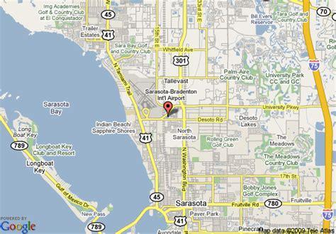 map of bradenton florida and surrounding area map of bradenton florida citylondonhotel