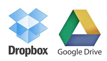 dropbox webhooks add ons cp contact form with paypal