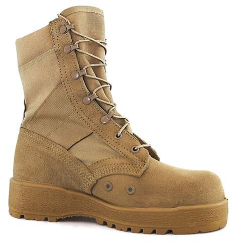 altama mil spec weather boot style 4159 altama