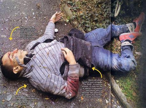 Kuteks Merah N Usa affaire merah on a menti sur les circonstances de sa mort agoravox le m 233 dia citoyen