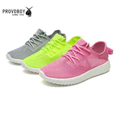 yeezy running shoes buy wholesale air yeezy from china air