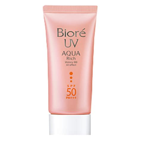 The Odbo Chung Effect Aqua Essense biore uv the no 1 sunscreen brand from japan is now in the philippines rochelle rivera