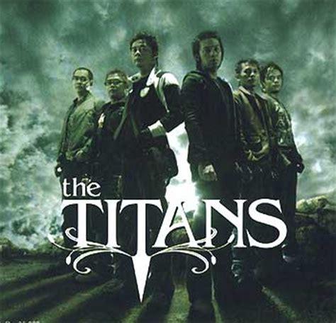 download mp3 full album the rock indonesia download lagu mp3 the titans full album lagu rock full album