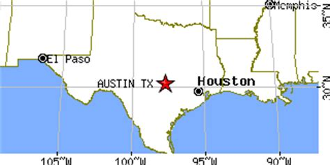 texas latitude and longitude map texas tx population data races housing economy
