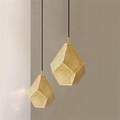 moroccan light fixtures moroccan pendant light fixture lighting designs
