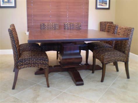 keller dining room furniture 100 keller dining room furniture antique french