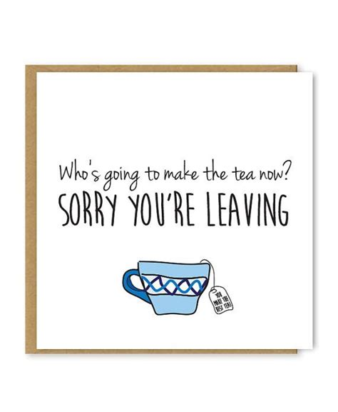 Employee Leaving Card Template by Best 25 New Card Ideas On Diy Greeting