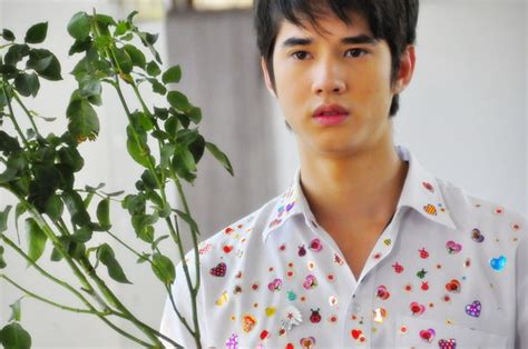 first love a little thing called love wikipedia bahasa indonesia tv mario maurer s crazy little thing called love this