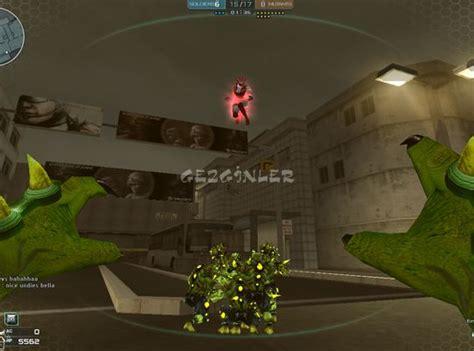 Cross Fire Ekran Görüntüleri - Gezginler Oyun Goodgame Gangster