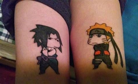 tatuagens de sasuke  itachi uchiha natan bazanelli