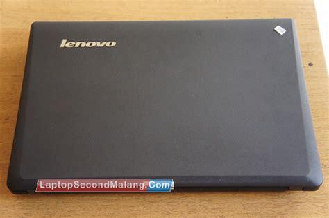 Laptop Bekas Lenovo G460 laptop bekas i5 lenovo g460 jual beli laptop second sparepart laptop service laptop