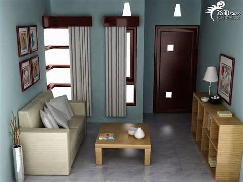 rumah minimalis sederhana type  rumah minimalis