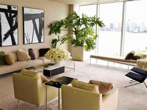 living room feng shui rules decor ideas
