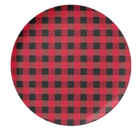 home decor buffalo buffalo plaid home accessories for a cozy spring design