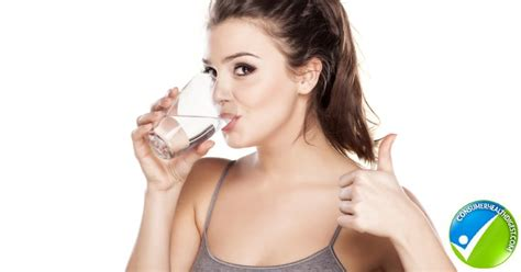 lots of water crowding out sugar craving add easy tips to get healthy meal