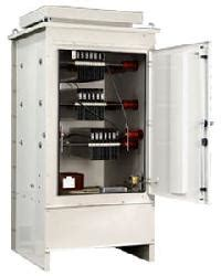 neutral grounding resistors manufacturers neutral grounding resistors manufacturers suppliers exporters in india