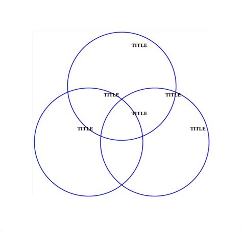 3 circle venn diagram template 10 microsoft word venn diagram templates free premium