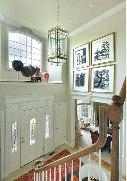 pin  heather keever  jax   foyer wall decor