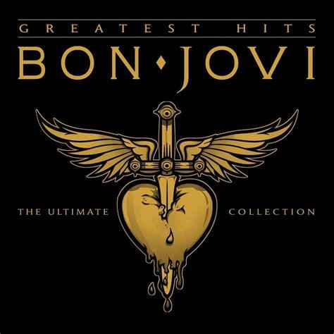 Bon Jovi Hits List | bon jovi greatest hits 2009 english songs