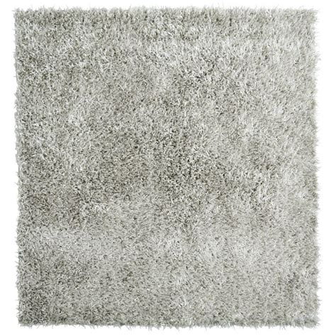 home decorators collection city sheen silver  ft   ft