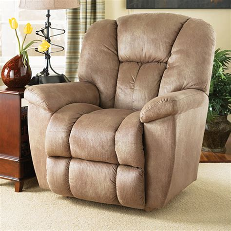 black friday lazy boy recliners wow win a lazy boy now thrifty momma ramblings