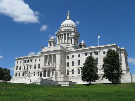 rhode island state house fighting bad bills in rhode island conservation law