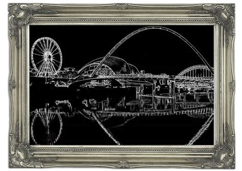 architectural wall murals newcastle architecture mural printed wall mural