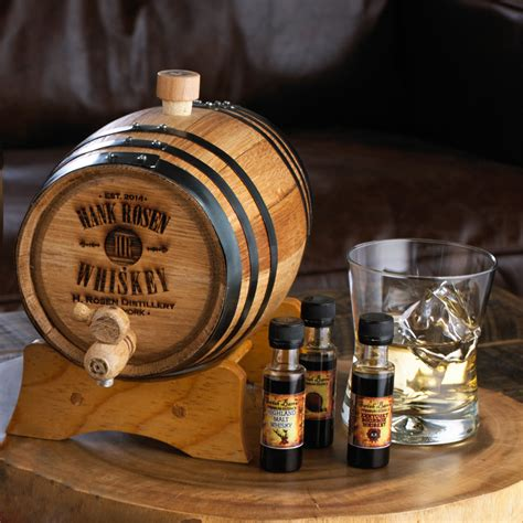 complete guide  whiskey blending wedding ceremonies