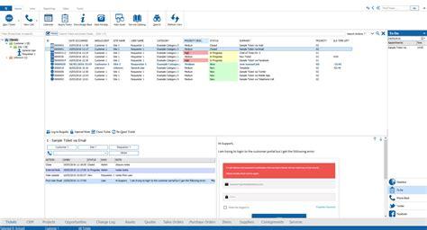 windows help desk number screenshots