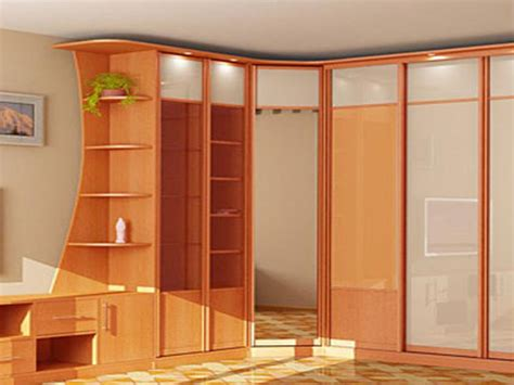 Wood Wardrobe Designs wooden wardrobe designs