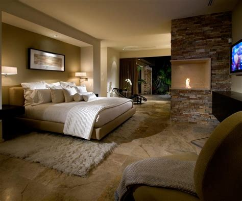 Bedroom With by Bedroom Designs In Luxury Homes Phil Design
