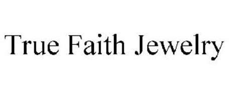 true faith jewelry trademark of singer mario serial