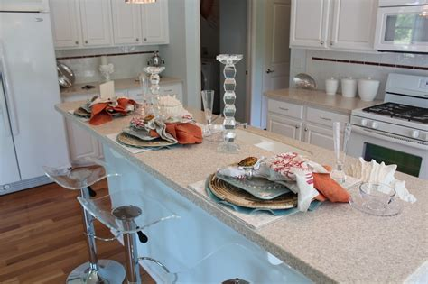 granite bathroom countertops pros and cons decorating cozy white kitchen island with corian vs
