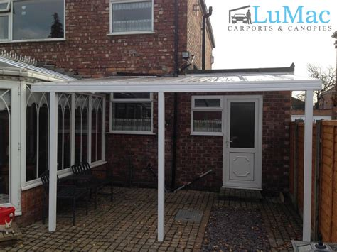 awning uk patio awning replacement covers uk 28 images patio